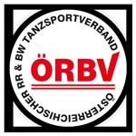 Logo des ÖRBV