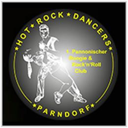 Rock'n'Roll - Bewertungsturnier @ Parndorf | Parndorf | Burgenland | Österreich