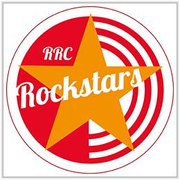 Rock'n'Roll - Bewertungsturnier - Kaisercup 2019 Teil 2 @ Korneuburg | Korneuburg | Niederösterreich | Österreich