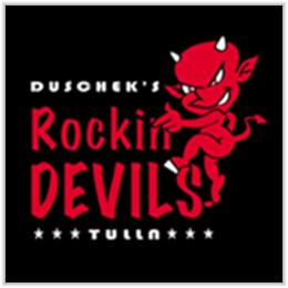 Rock'n'Roll - Bewertungsturnier @ Tulln | Österreich